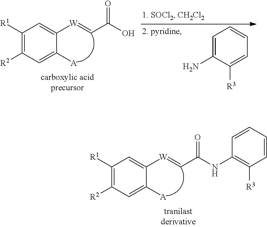 Figure US09951087-20180424-C00062