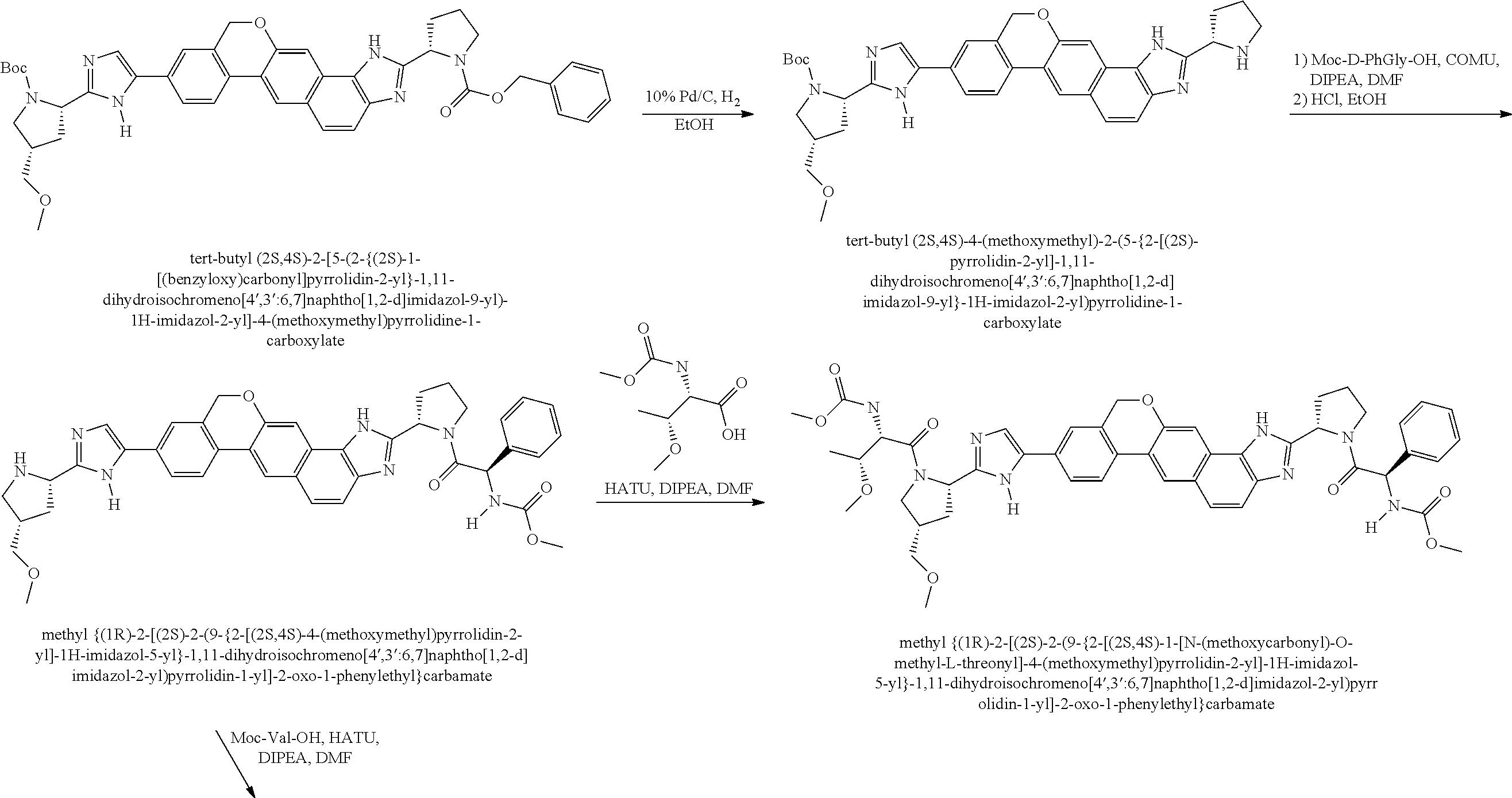 Figure US09868745-20180116-C00129