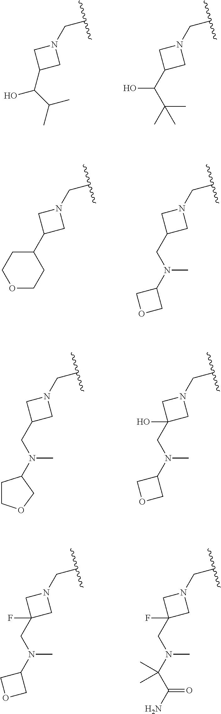 Figure US08173650-20120508-C00029