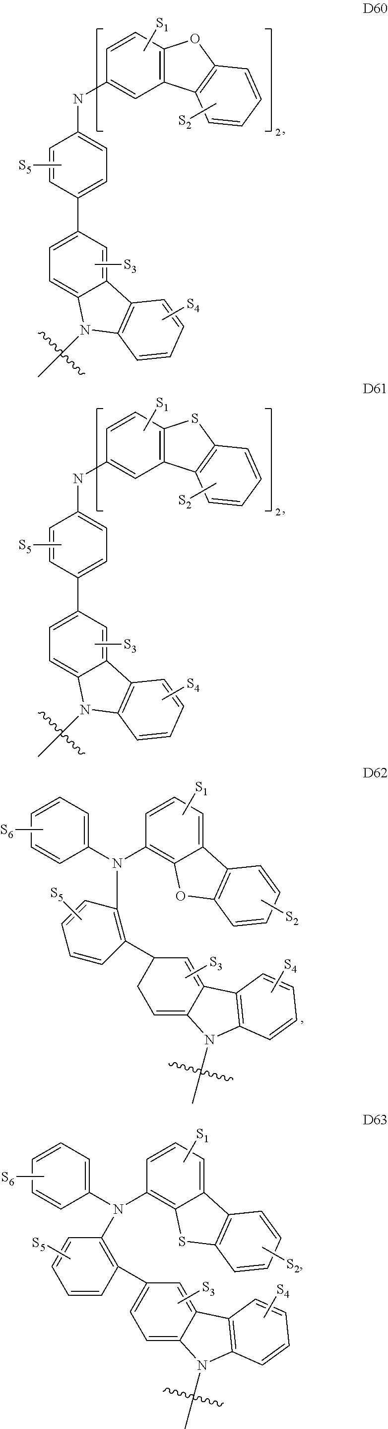Figure US09537106-20170103-C00582