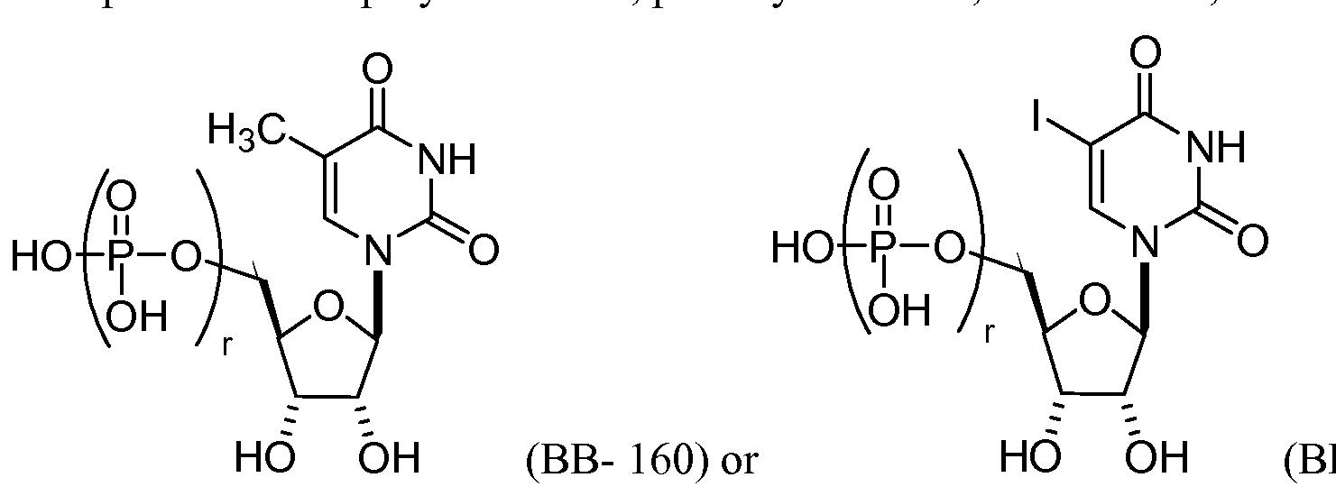 Figure imgf000194_0002