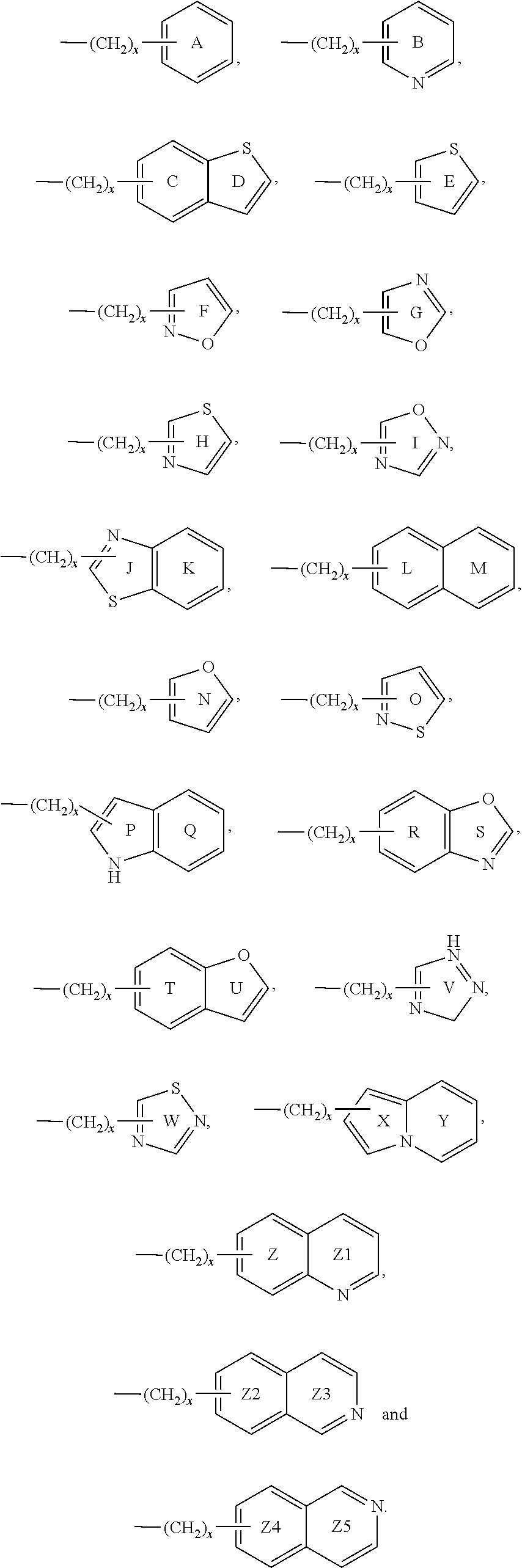 Figure US08304447-20121106-C00008