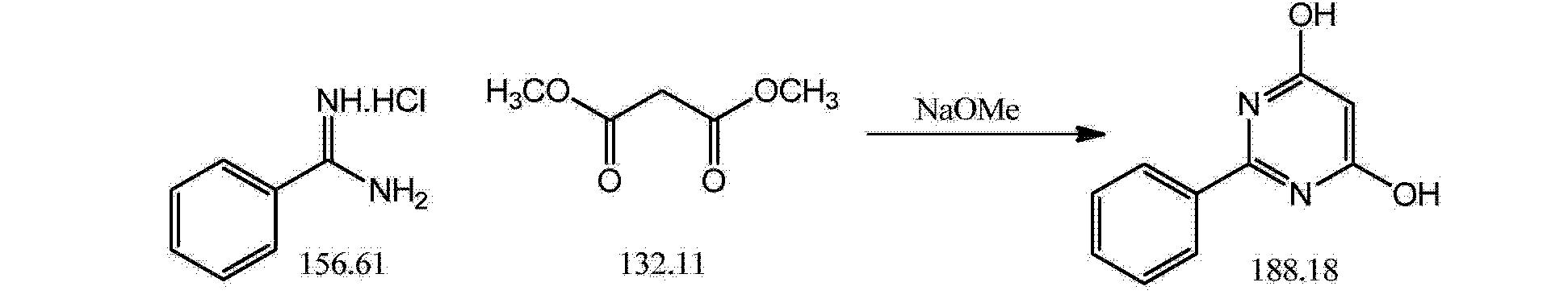 Figure CN103717070AD01001
