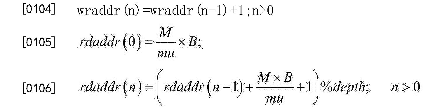 Figure CN103916140BD00161