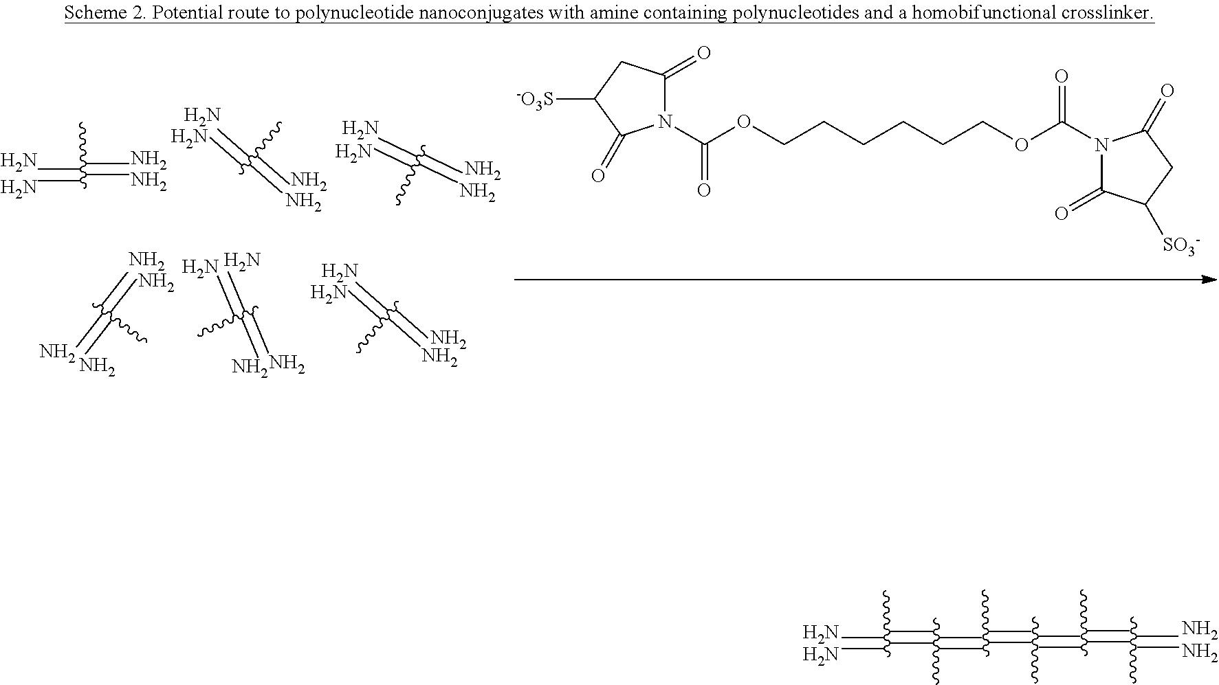 Figure US09376690-20160628-C00002