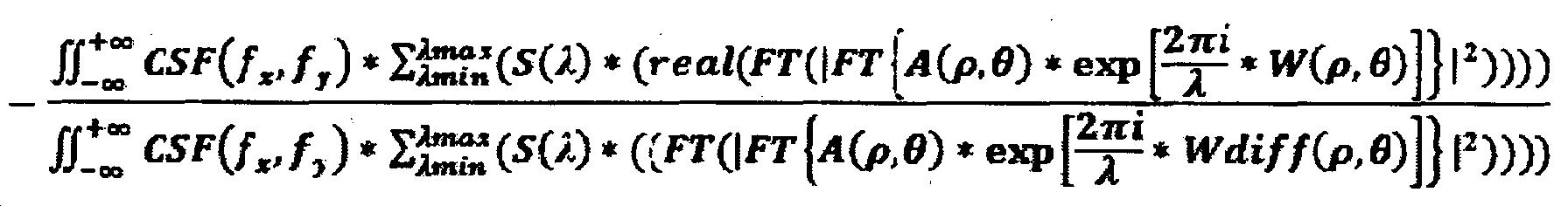 Figure 112014105016158-pct00003