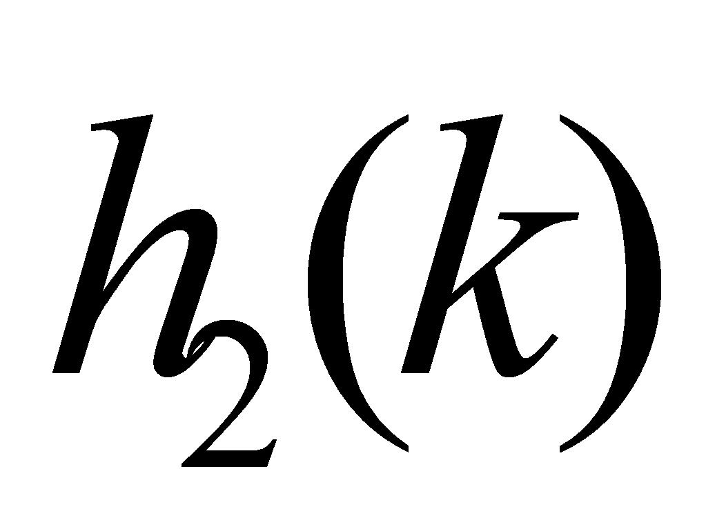 Figure 112004028120607-pat00095
