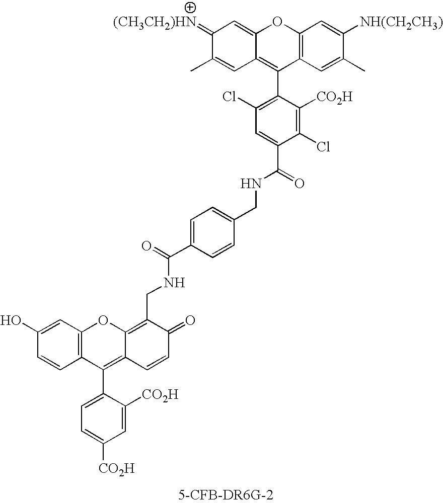 Figure US07423140-20080909-C00017