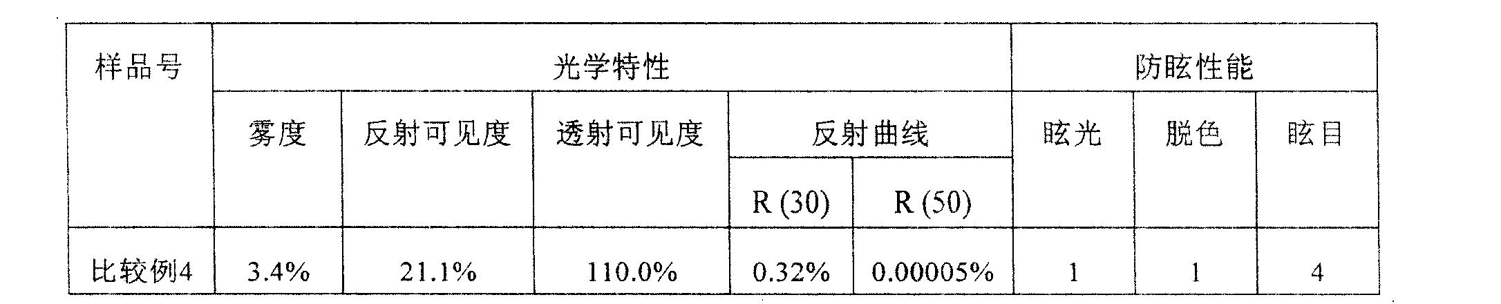 Figure CN101004456BD00202
