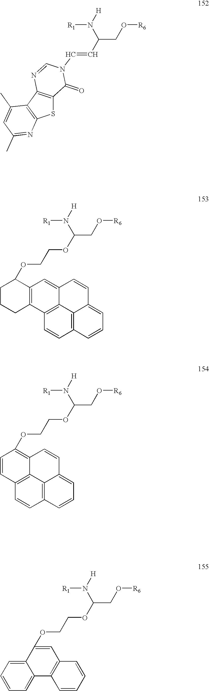 Figure US20060014144A1-20060119-C00121