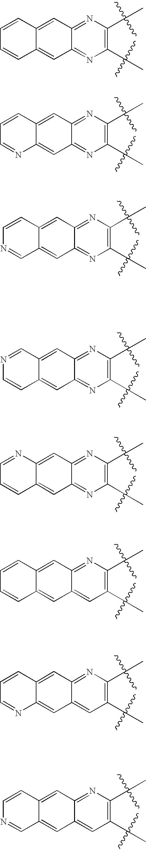Figure US20040102360A1-20040527-C00033