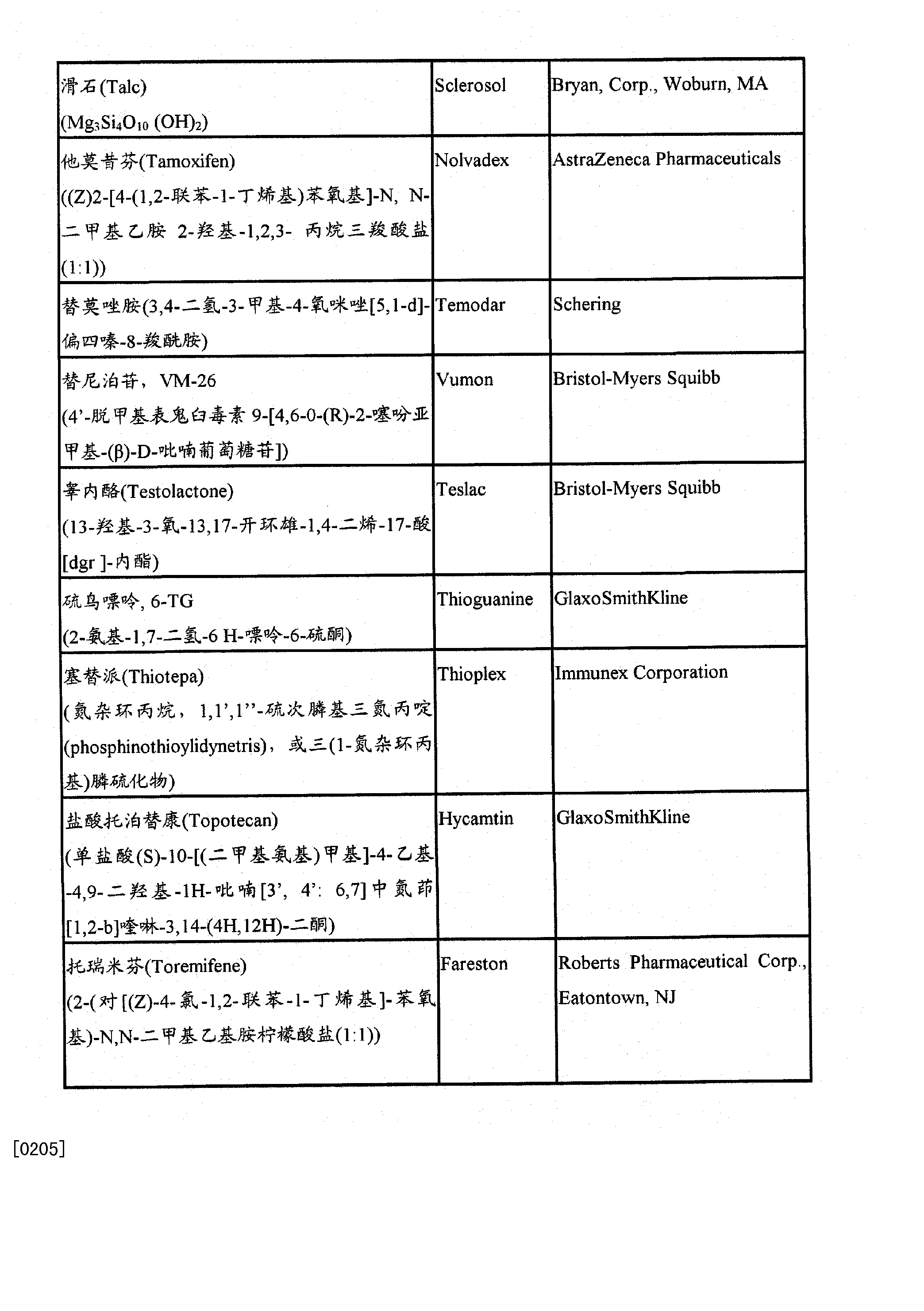 Figure CN102272599BD00421