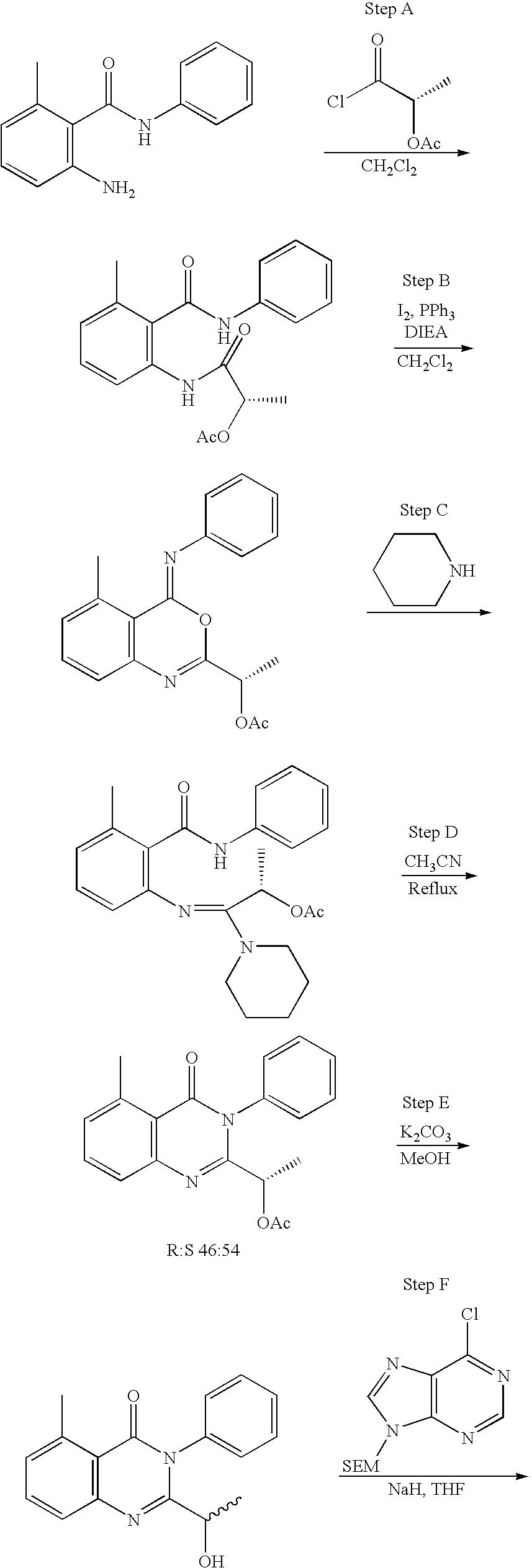 Figure US07932260-20110426-C00174