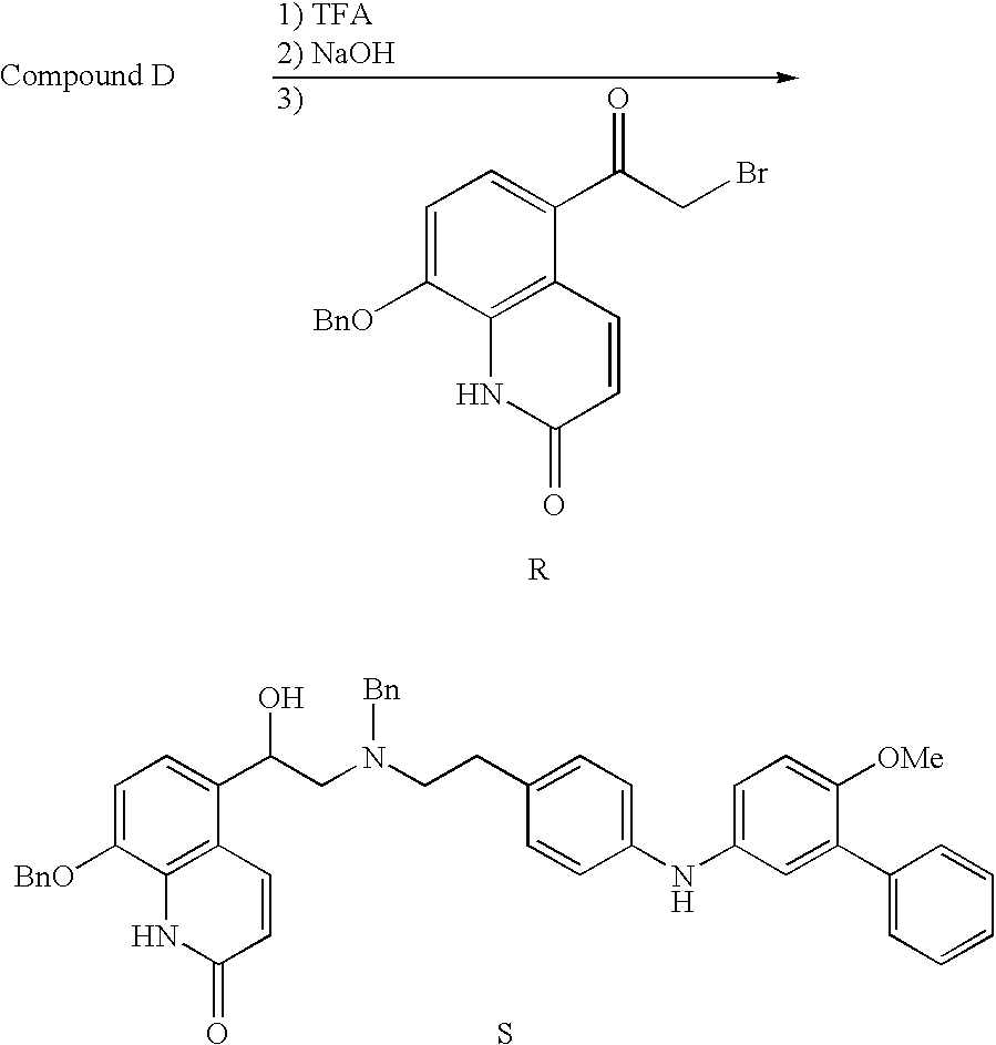 Figure US06653323-20031125-C00065