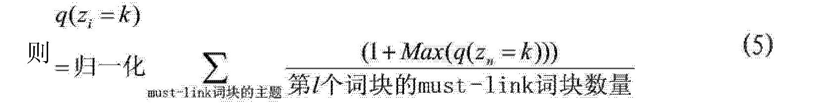 Figure CN104517216AD00123