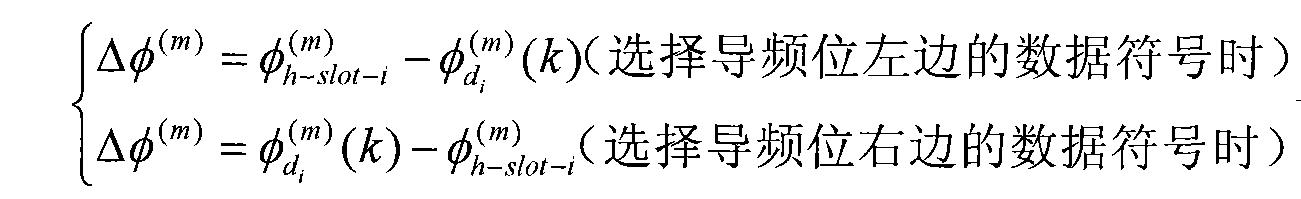 Figure CN102082744AD00091