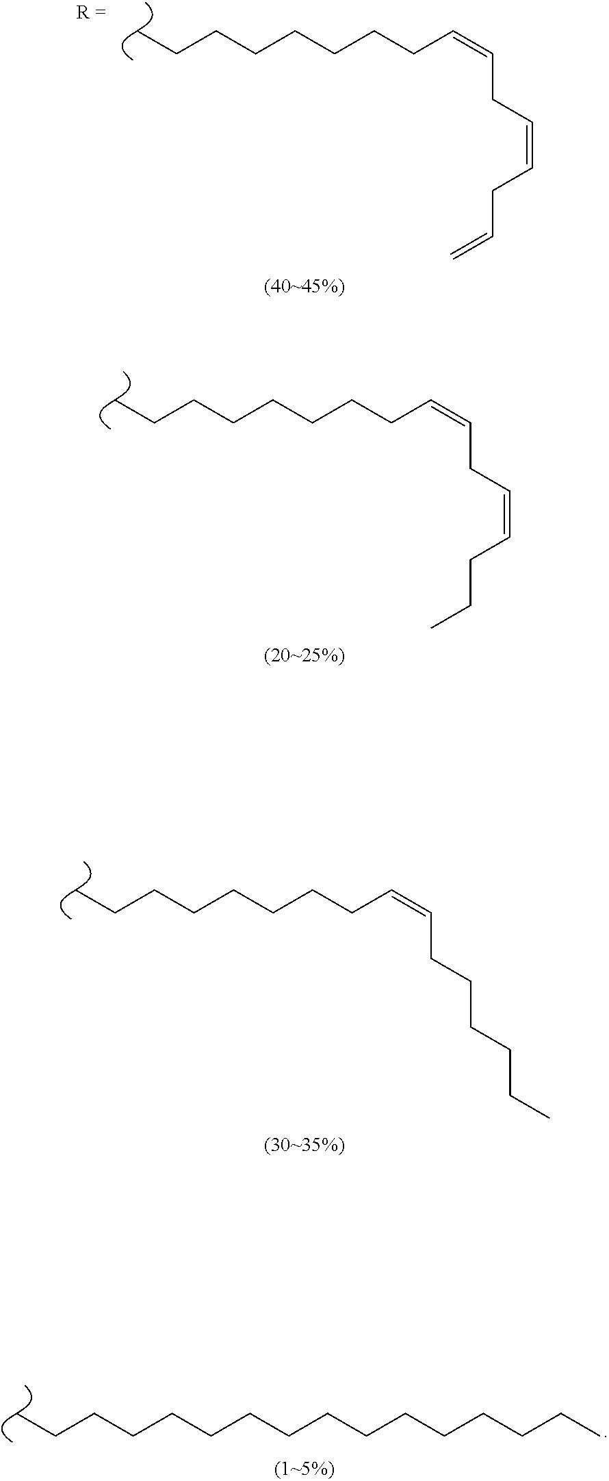 Figure US09887433-20180206-C00009