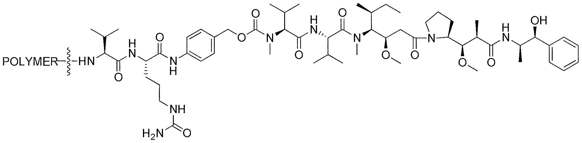 Figure imgf000016_0003