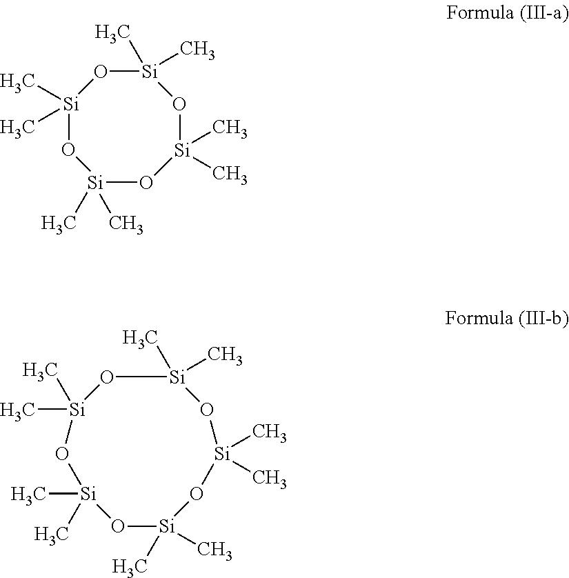 Figure US09611403-20170404-C00006
