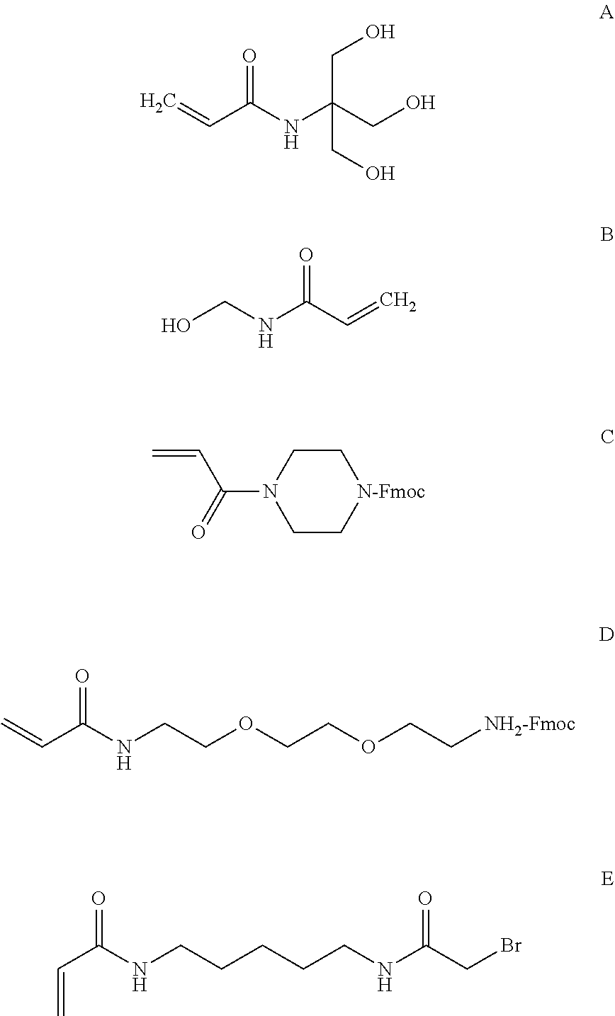 Figure US09309557-20160412-C00001