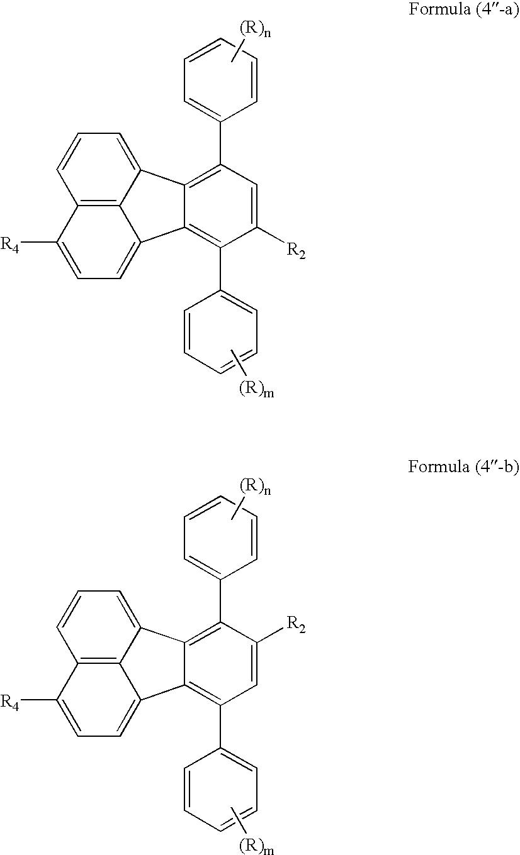 Figure US20090162612A1-20090625-C00022