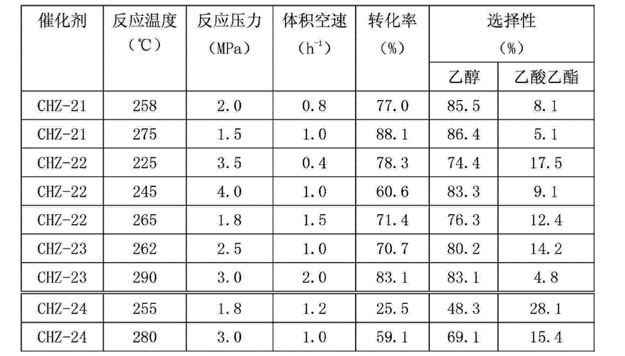 Figure CN103785414AD00101
