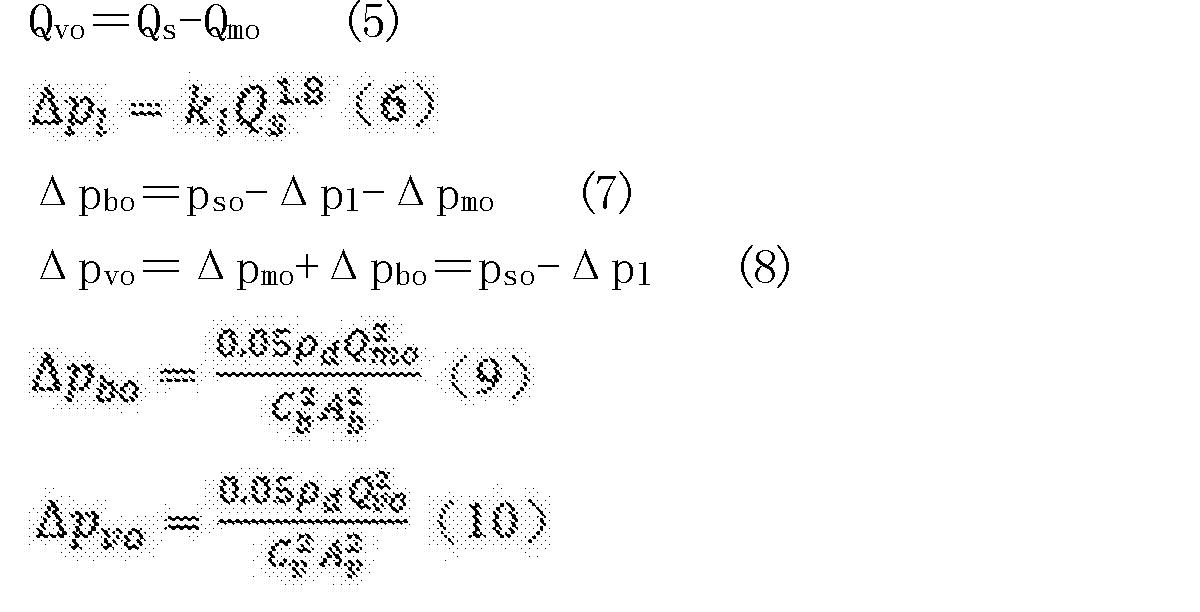 Figure CN108166940BD00112