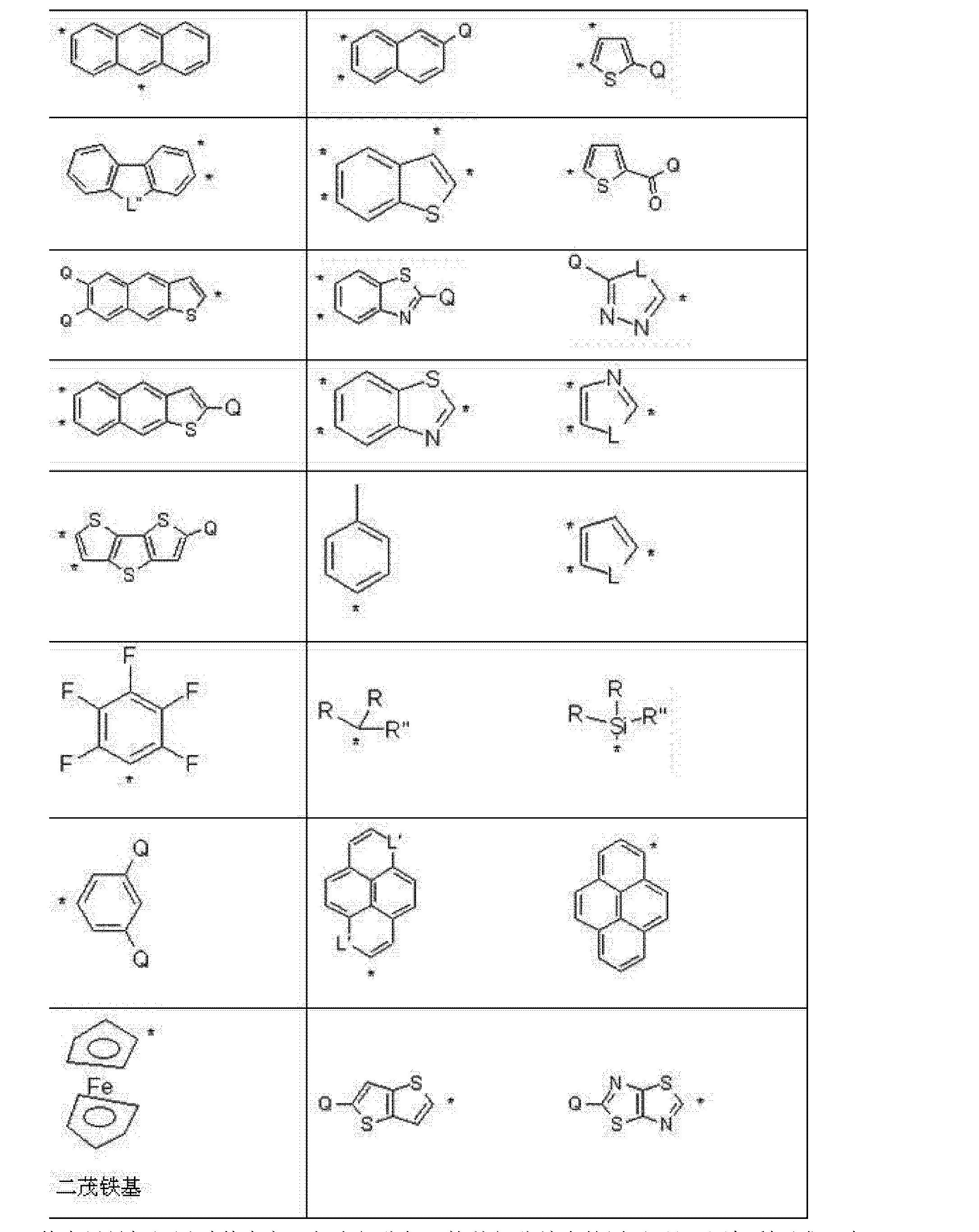 Figure CN101356662BC00061