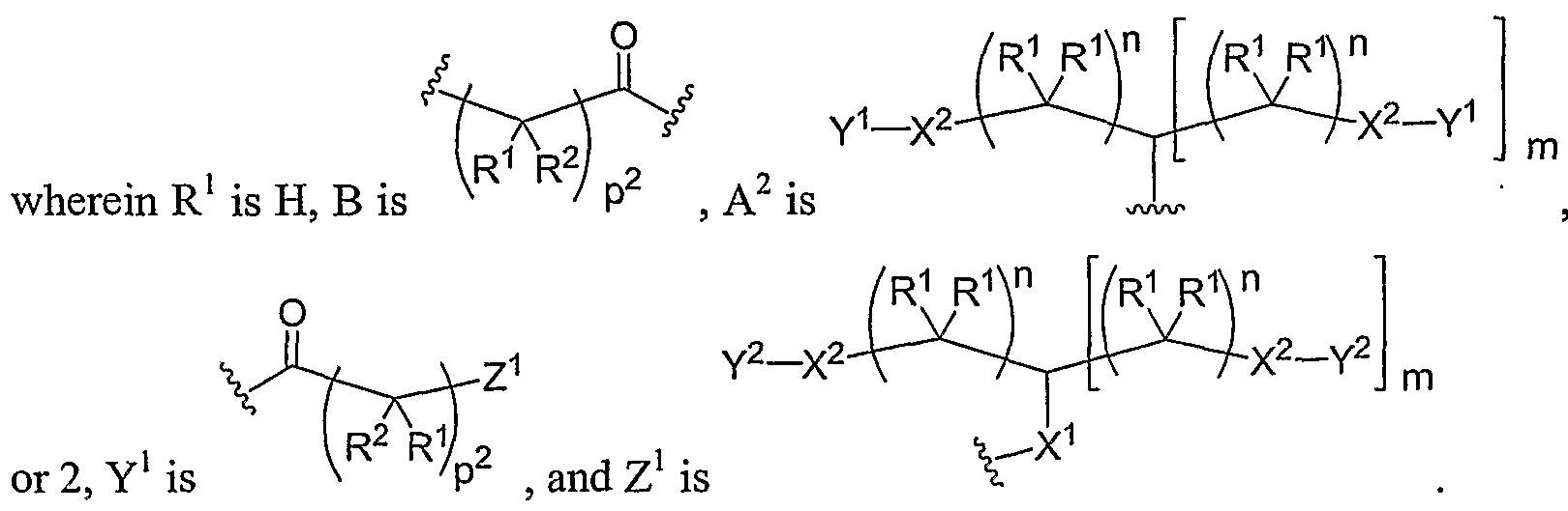 Figure imgf000160_0003