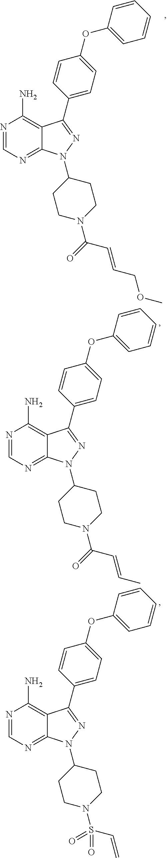Figure US10004746-20180626-C00036