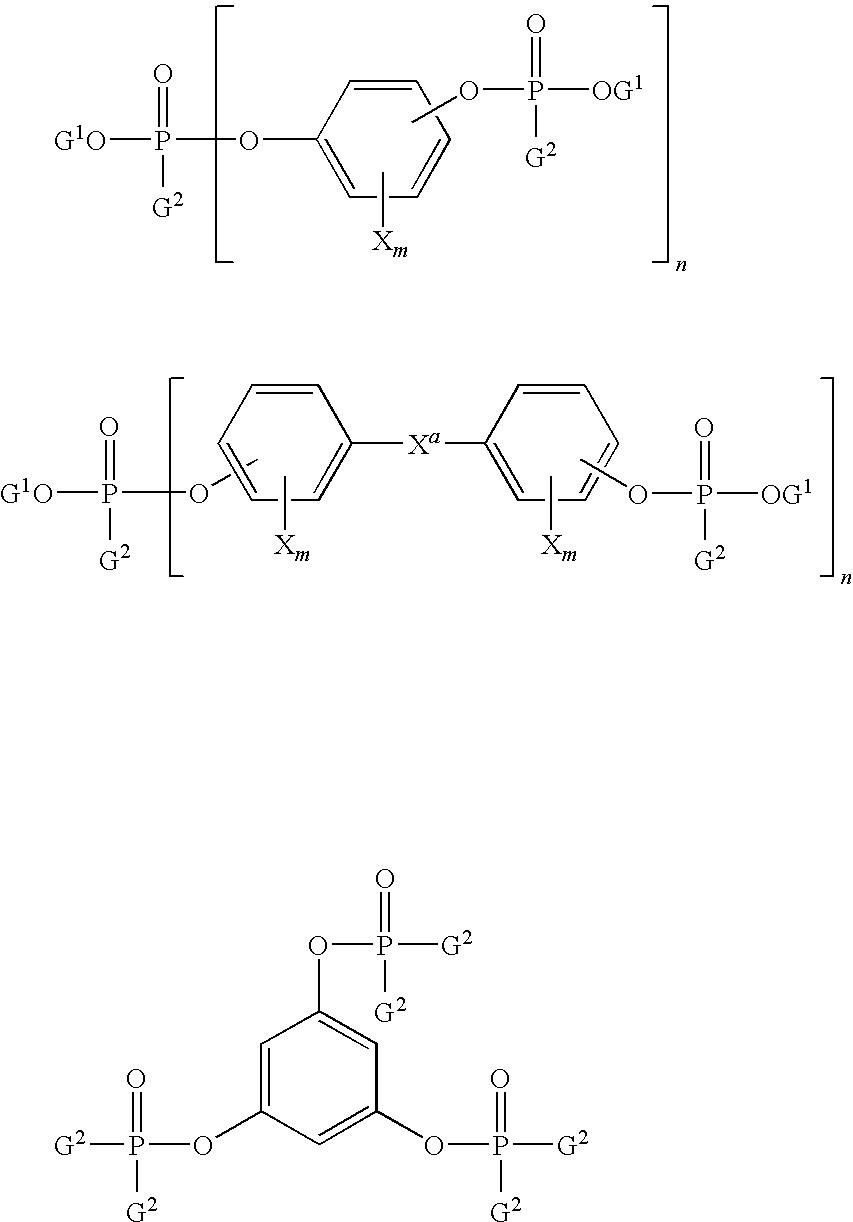 Figure US20100168314A1-20100701-C00008