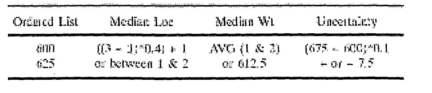 Figure imgf000075_0003