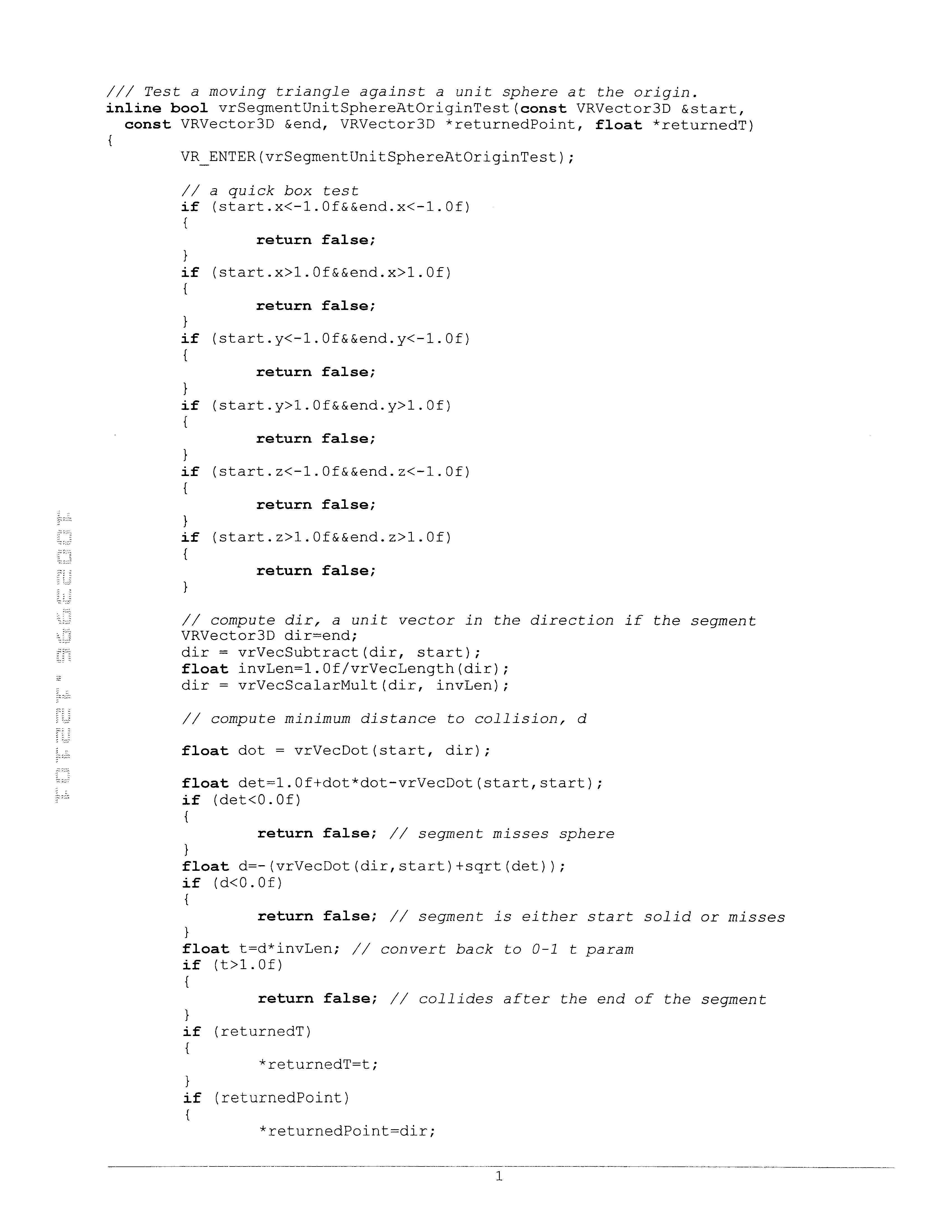 Figure US06809738-20041026-P00002
