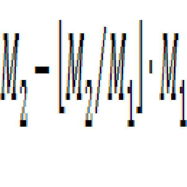 Figure 112016038118754-pct00267