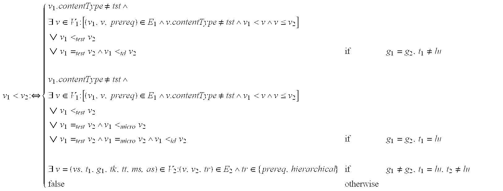 Figure US06827578-20041207-M00006