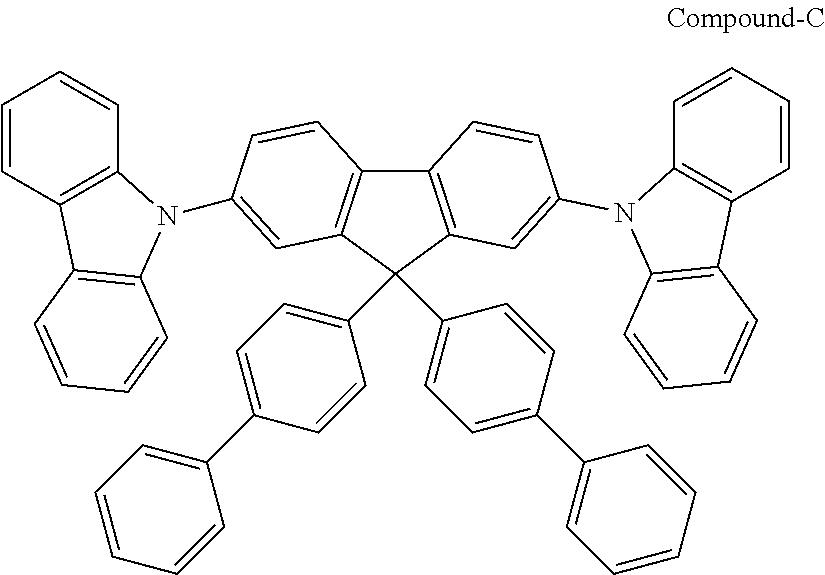 Figure US20180114926A1-20180426-C00009
