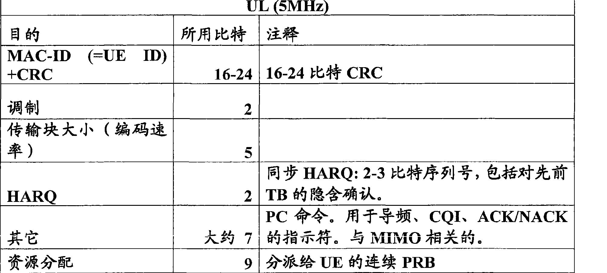 Figure CN101720562BD00111
