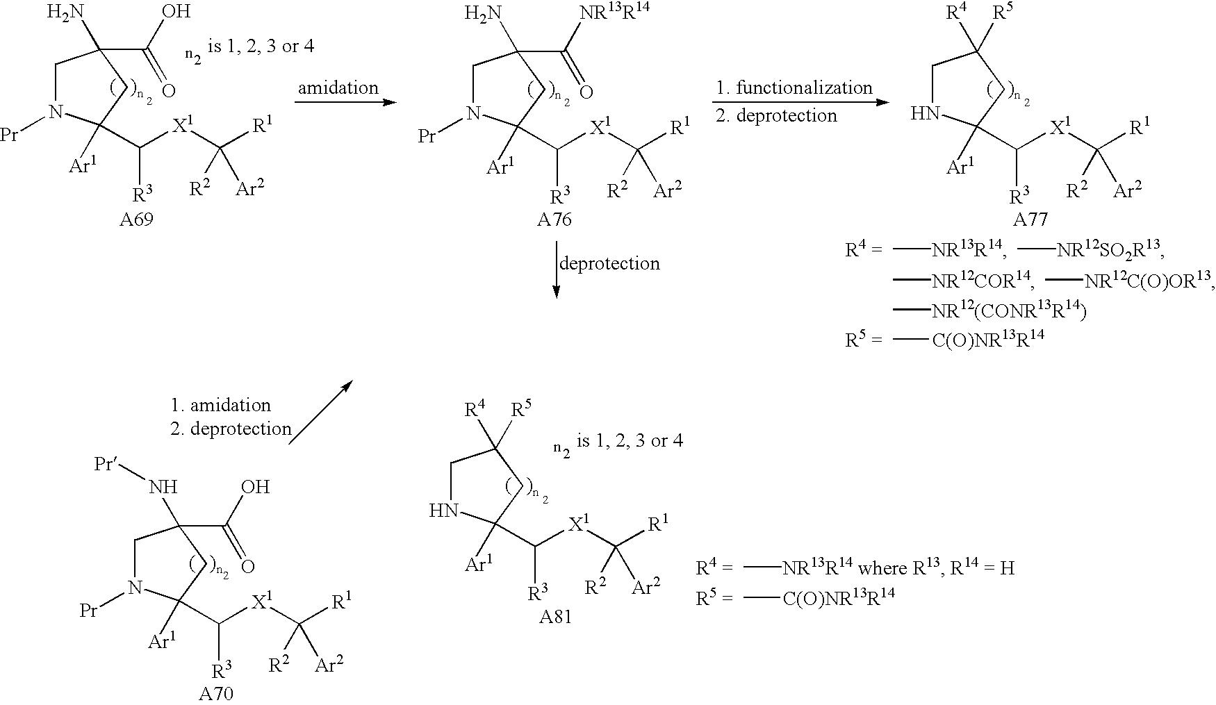 Figure US07049320-20060523-C00032