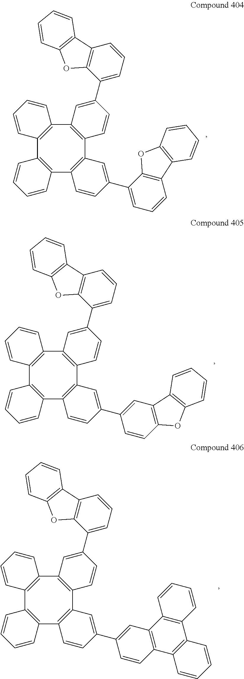 Figure US10256411-20190409-C00115