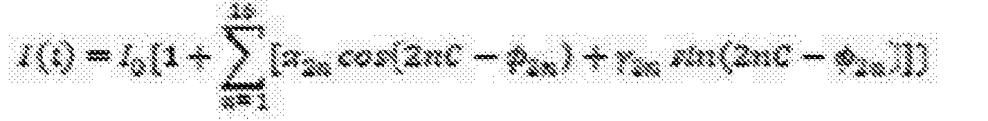 Figure CN106404675AD00061