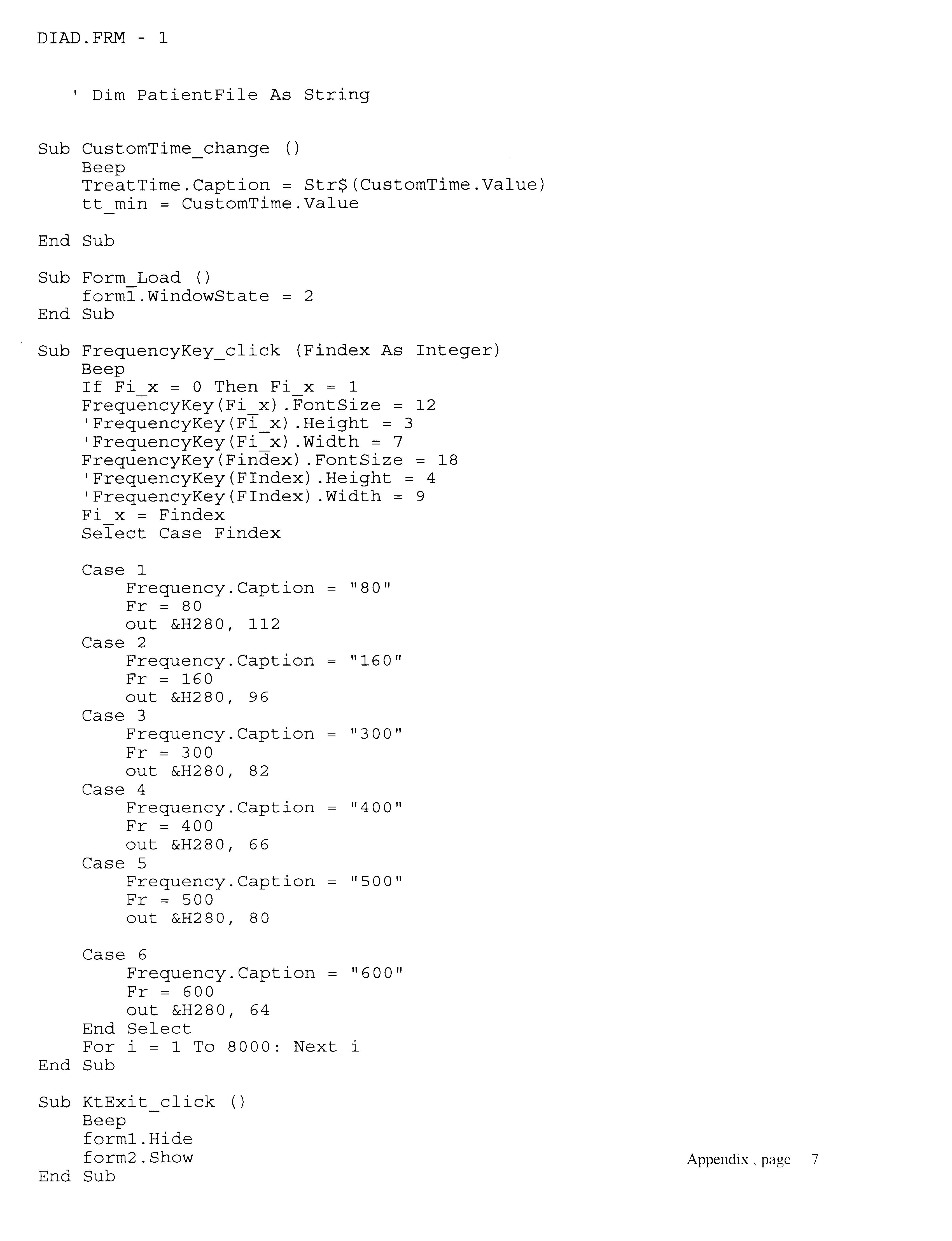 Figure US06458121-20021001-P00008