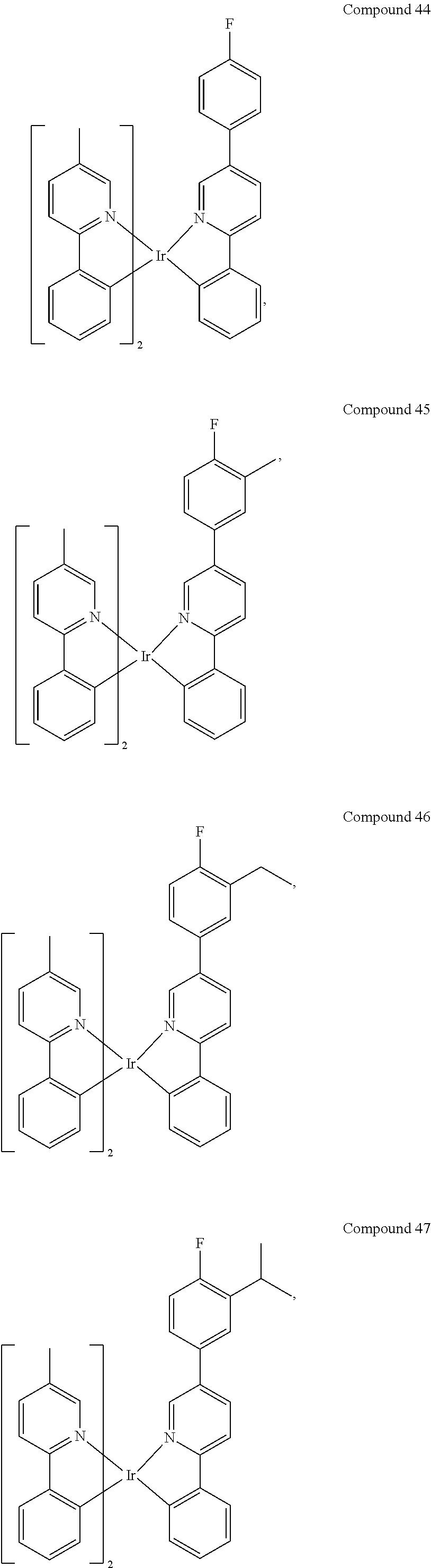 Figure US10074806-20180911-C00159
