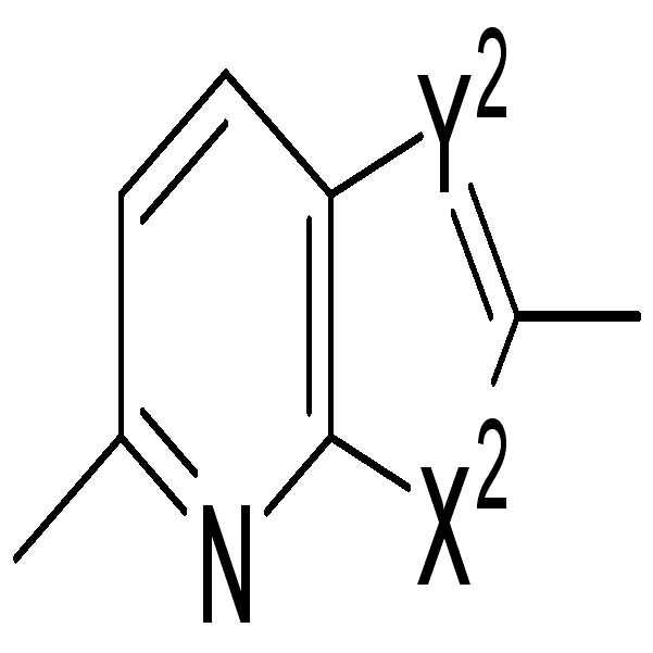 Figure pct00235