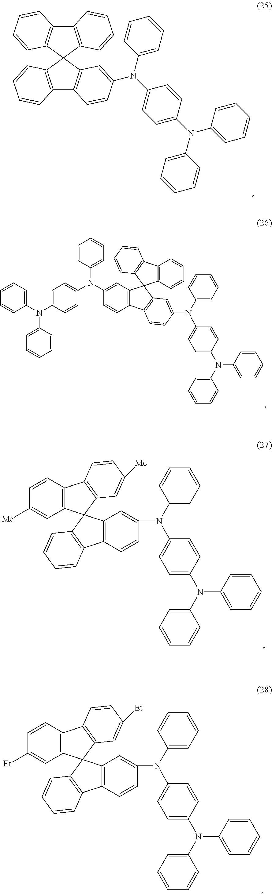Figure US09548457-20170117-C00047