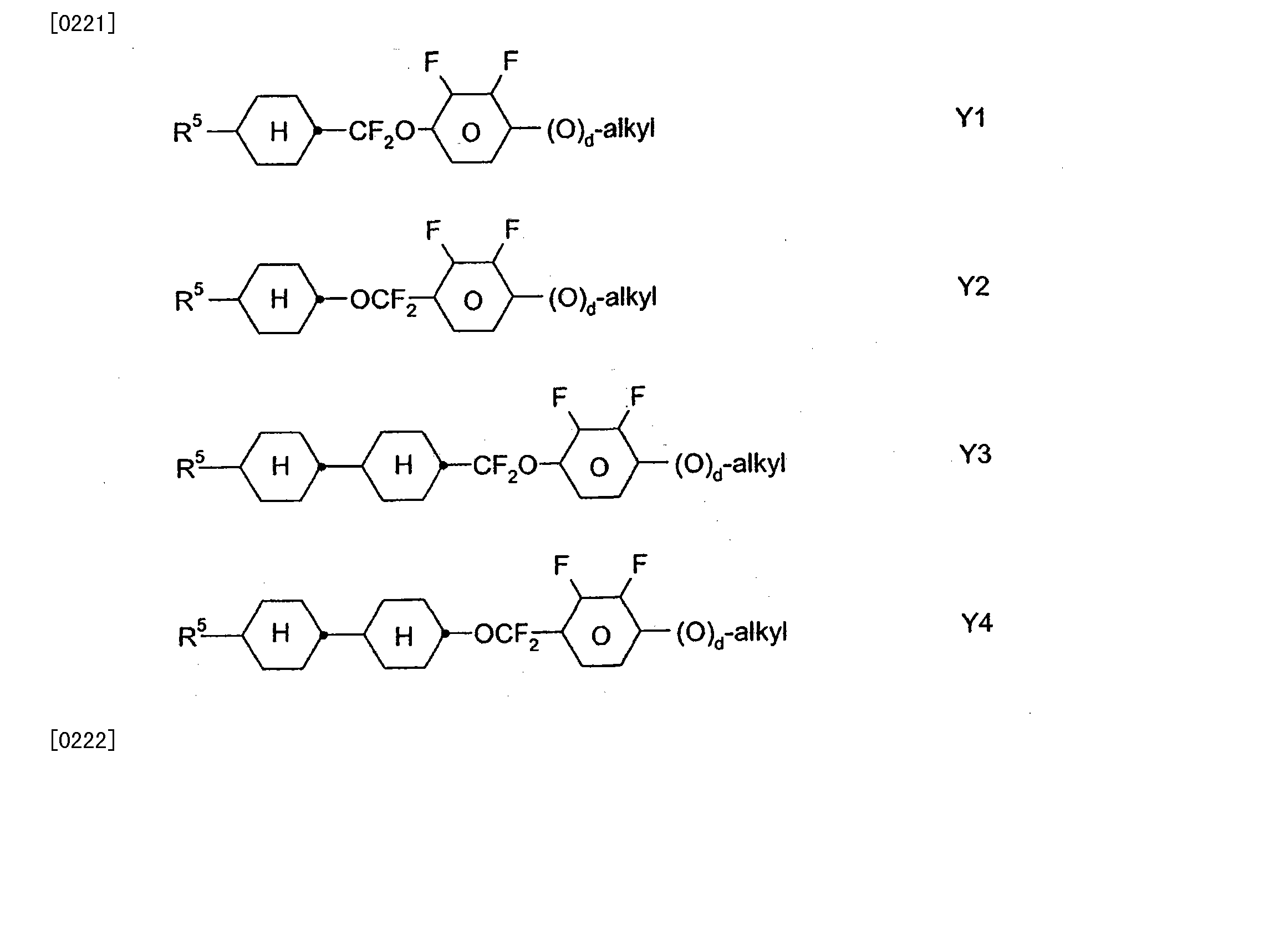 Figure CN101848978BD00472