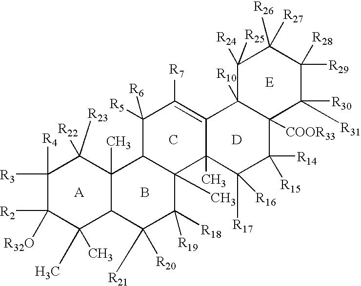 Figure US07985557-20110726-C00021