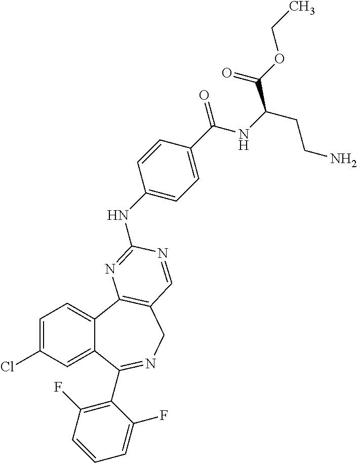 Figure US09102678-20150811-C00397