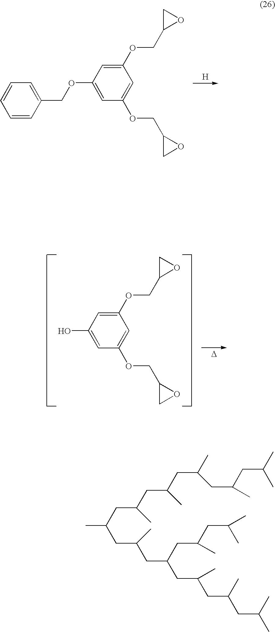 Figure US20100271428A1-20101028-C00025