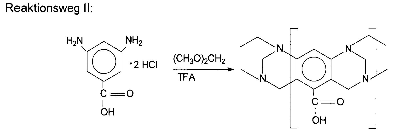 Figure DE112016005378T5_0016