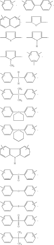 Figure US06455223-20020924-C00017